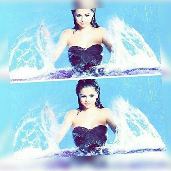 😍😍 Selenagomez Like4like Likes Lik Likeforlike F4F F4follow Follows Following Followme @selenagomez