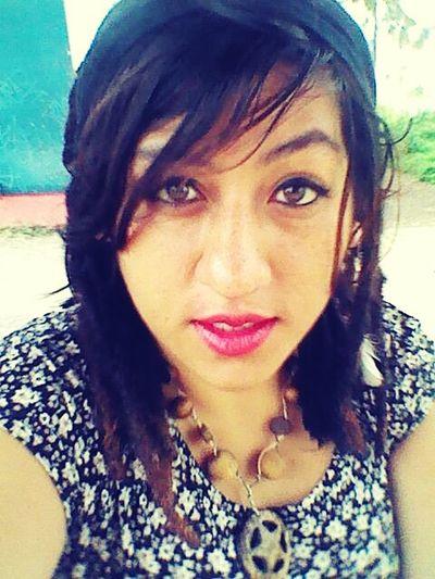 Rastagirl Dreadlocks♥ DreadStyles  Dreads I&I Mujer rasta