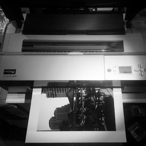 19/5/2014 Printing Bangkokliveinshadow