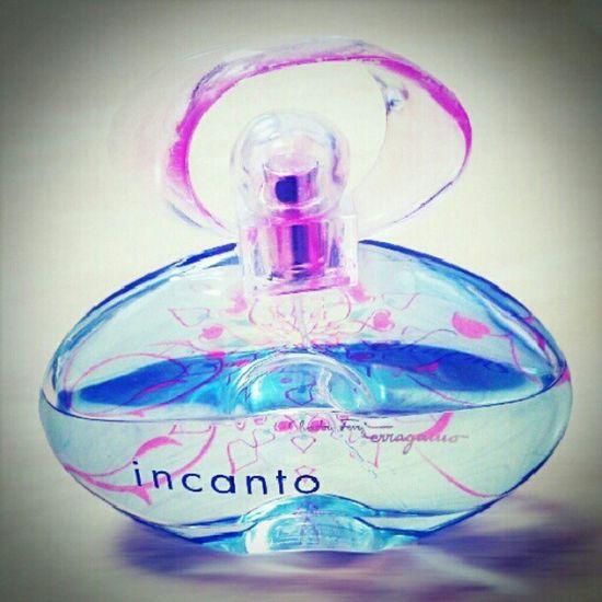 #fragrance #Ferragamo #beauty #woman #romance Beauty Woman Fragrance Romance Ferragamo