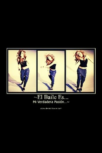 I Love Dance ♡ Chachi Gonzales DANCE ♥ Hi! Beutyfulsmile