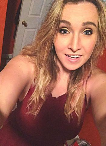 When you feeling cute Beauty Dress Fancy Selfie ✌