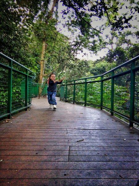 Enjoying The Moment Learning Photography Fromcamerahandphone Taking Photos Adellia