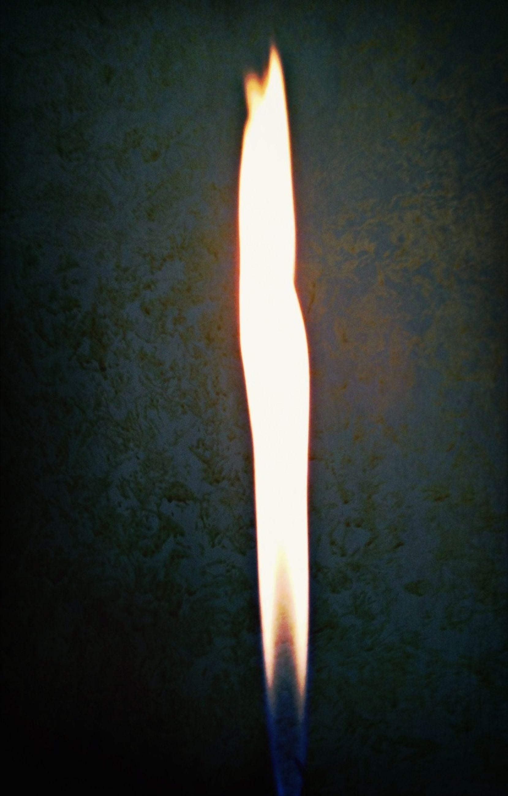 flame, burning, heat - temperature, fire - natural phenomenon, glowing, black background, close-up, indoors, studio shot, fire, night, dark, candle, copy space, heat, no people, lit, orange color, light - natural phenomenon, bonfire