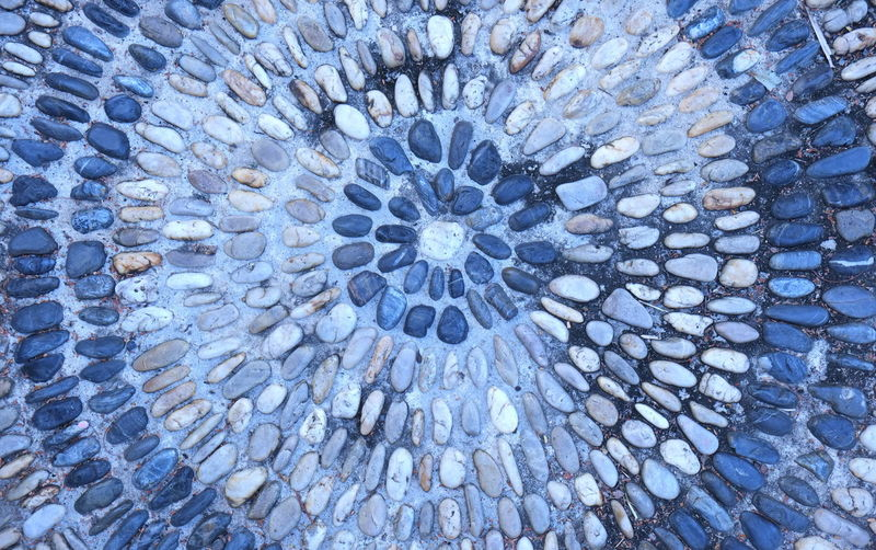 Pebble stone texture Textured  Textured Effect Textures And Surfaces Backgrounds Close-up Full Frame No People Pattern Pebble Pebble Art Pebble Stones Pebble Wall Pebbles And Stones Stone Stone - Object Stone Architecture Stone Art Stone Floor Stone Material Stone Tile Stone Wall