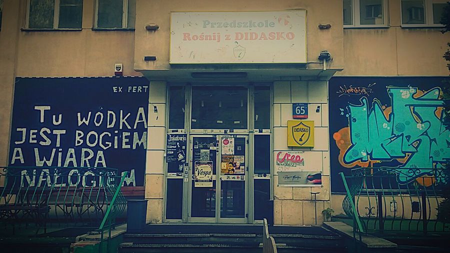 Stara dobra Praga :D Teraspolska Wawa Fancy First Eyeem Photo