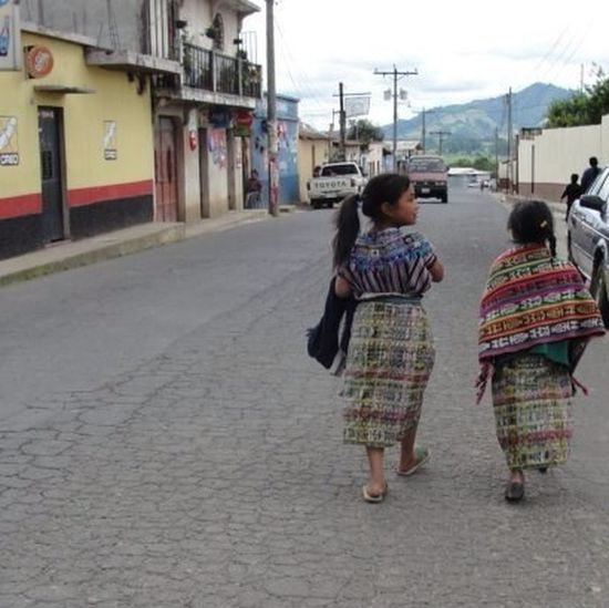 Your Photo For Social Change By PhotoPhilanthropy Photophilanthropy (mission trip to Guatemala)