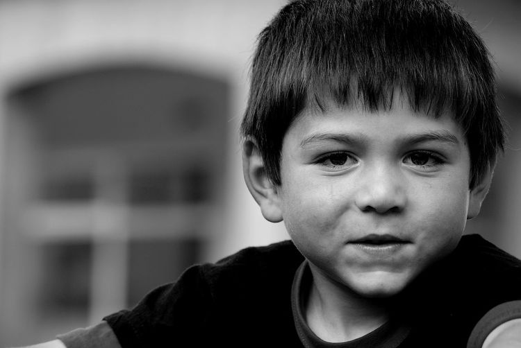 Streetphotography Streetphoto_bw Monochrome EyeEm Best Shots - Black + White The Human Condition Blackandwhite Portrait Blackandwhite Photography Children's Portraits Shades Of Grey