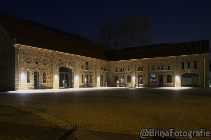 Architecture Night Travel Destinations Palace Outdoors Architecturephotography Architecture Longexposure LongTerm Available Light Long Exposure Nightphotography Castle Illuminated Ruhrgebiet Langzeitbelichtung Schloss