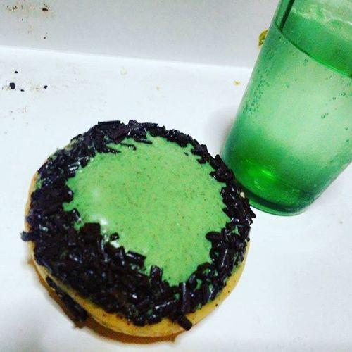 😋 Sweet Jco Avocadodicaprio Sprite DOPE Munchies