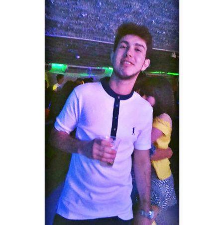 Recife Night Balada Hello World Brasil Boy Instagram Instalike Followme @allanalvesx Enjoying Life