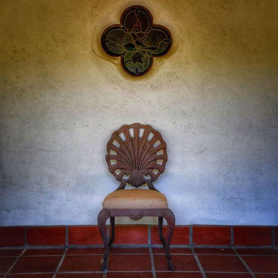 Rancho SanJuan
