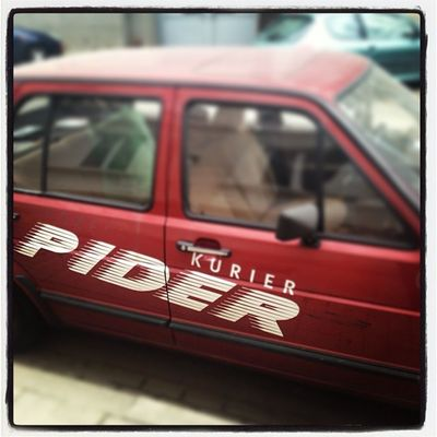 Pider (gay from rus.) ... is your fate man