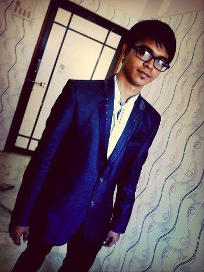 Bhargav First Eyeem Photo