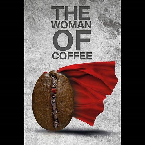 Fundstück... 😊 Dahatmicheinervorjahrenschondurchschaut Samsevillia Vollfreudedassichdasgefundenhab Kannmansichauchzweimalfreuen Habtollefreunde Kreativsindsieauch POTD Thankful Coffee Coffeeholic Coffeelover