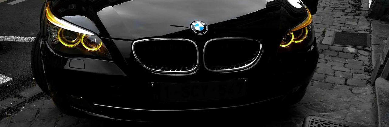 Bmw I ♥ It Bmwmotorsport Bmwe60 BMW!!! Bmwlove Bmw M Mpower MPerformance Angeleyes BMWclub Bmwclubrussia Bmwclubmainzkastel Bmw E60