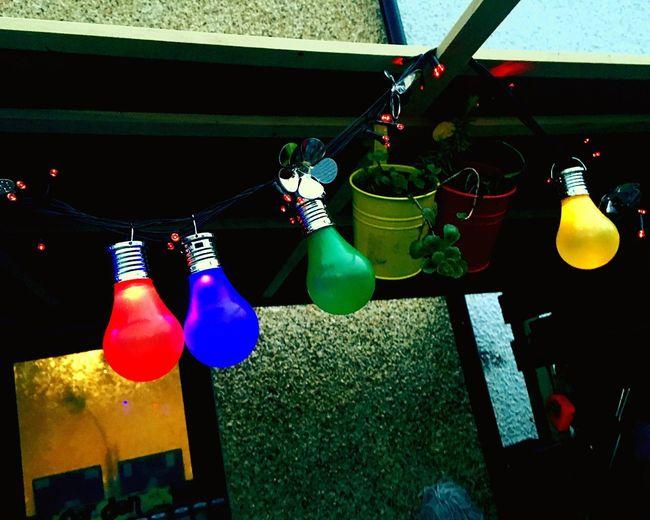 Green Messedupjournal Kas© Muddakas Bulbs Solar Garden