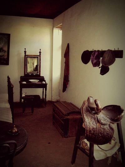 Gabriela Mistral House meseum, Our great poetess, nuestra gran poetísa ciudad de Vicuña,CHile. Home Interior Domestic Room No People great memories 👌🏼