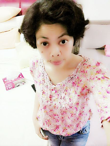 In Bugis Junction for watching Mission Impossible,,,