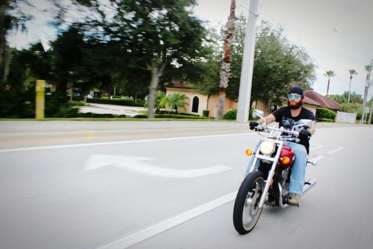Adventure Club Harleydavidson Harley Davidson HarleyDavidsonMotorcycles Daytona Beach Dayrides Joyride
