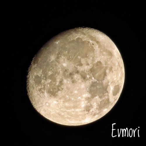 Moon 🌔 月 月光 Moon Moonlight 月見 Canon Sx720hs コンデジ頑張れ EyeEm EyeEm Best Shots Nature Nature_collection Japan Photography EyeEmNewHere EyeEm Gallery Sky Night Starry Space Japan Astronomy Astrology Sign Space Crescent Half Moon Moon Star - Space Moonlight Moon Surface Clear Sky