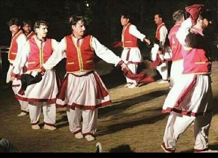 Culture Paki Love Made In Pakistan I Love Pakistan People