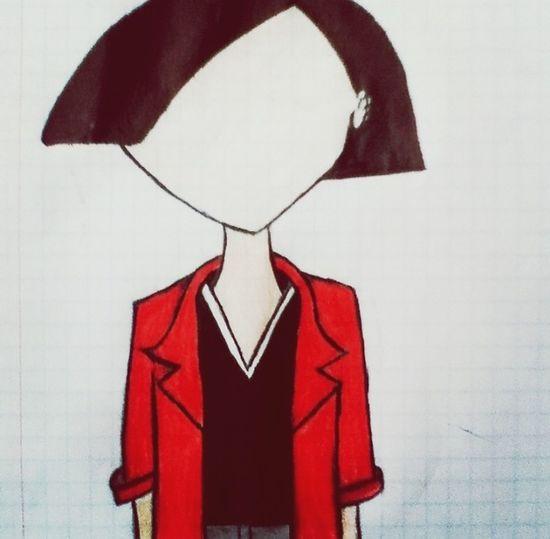 Jane lane from daria Daria Jane Lane Drawing