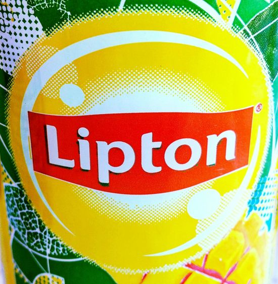 Lipton Lipton Ice Tea Hanging Out Taking Photos Cheese! Beautiful Check This Out Portugal Hello World