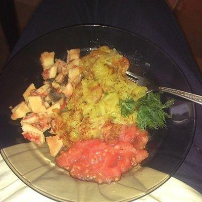 #veggie #vegetable #vegan #вегетарианство #мирдолжензнатьчтояем Vegan Veggie Vegetable мирдолжензнатьчтояем вегетарианство