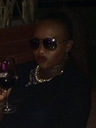 Mini Bar Attack All Black Everything Faces Of EyeEm Badass Sunglasses Red Wine That's Me Doha#City#❤ Hello World I ❤ Qatar