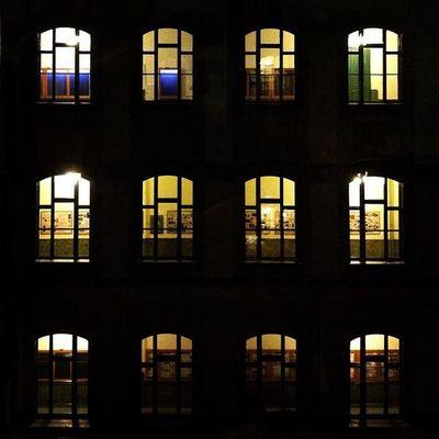 Windows Dark Bme