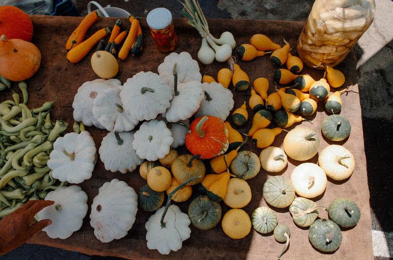 Hoang Ann Food