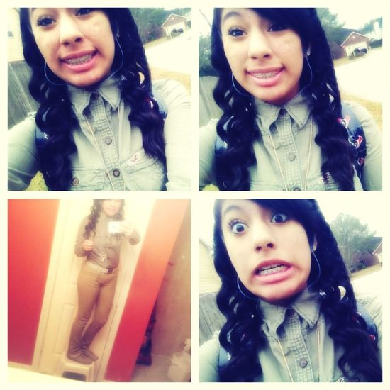 todaay in the morningg .