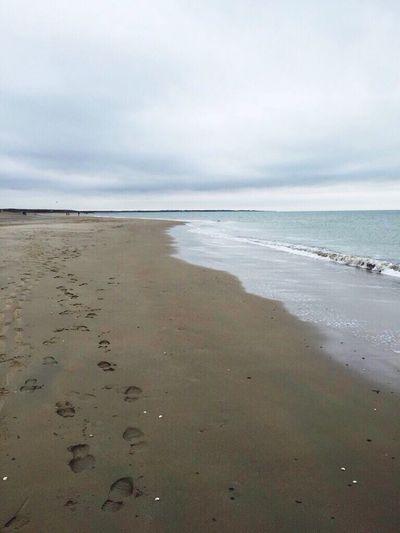Nature Einfach So :) @ Home Urlaub Guten Morgen Strand