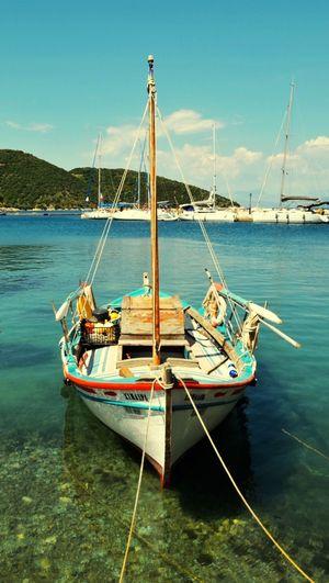 EyeEm Greece