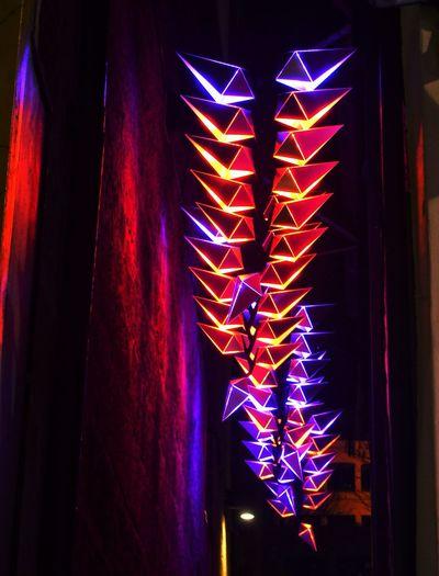 VIVID Sydney Vivid Sydney Vivid Festival