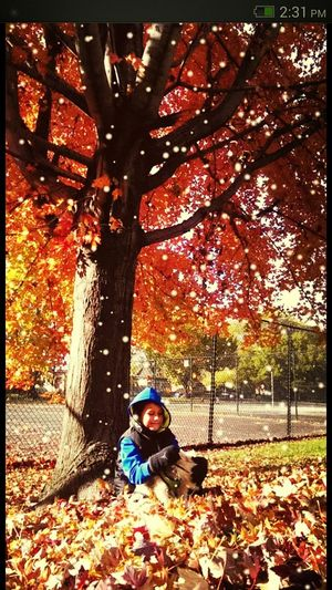 young youth. Youth Kids Being Kids Fall Fallweather