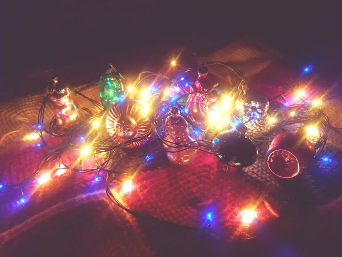Magic Moments Cristmas Time♥ Beutiful Day❤️