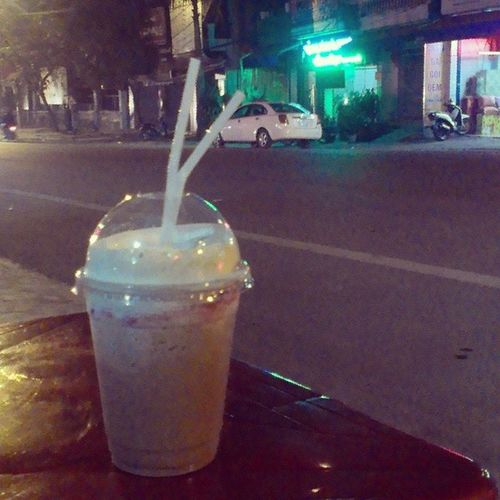 Coffee Friend Love Nganguy ễn best friend forever