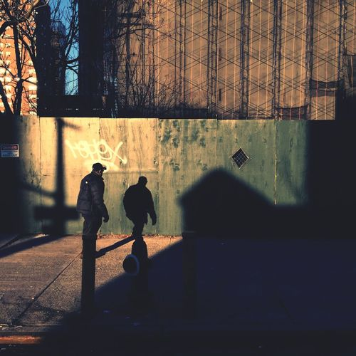 Open Edit Streetphotography Streetphoto_color Street Photography Shootermag Darkness And Light