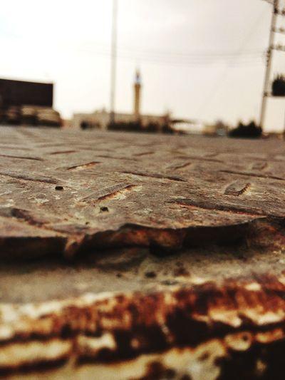 Learn & Shoot: Leading Lines Taking Photos Hello World Photography 4_k @4pics_88 #follow #like #صورة #صور #تصوير #تصميمي #تصميم #عدستي #كانون #فولو #فولو_مي #فولومي #فن #طبيعه #ورد #اطفال#موضه #السعوديه #الكويت #اليمن #قطر #عمان #البحرين #الامارات#مصر #لبنان #سوريا #اربعه_صور #اربع_صور   Hi! Photos That Will Restore Your Faith In Humanity