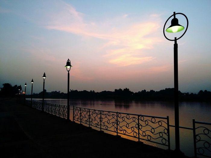 Last 2013 sun light Thailand Thailand_allshots Sun_collection Sunset