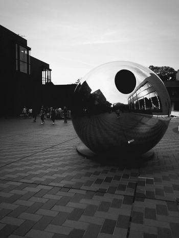 Tokyo 東京都美術館 Ueno 上野