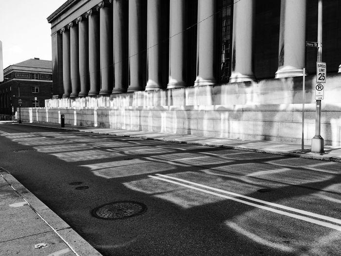 Pittsburgh Architecture EyeEmBestPics Hidden Gems