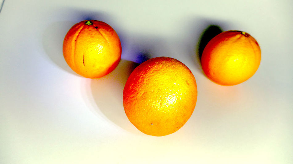 Orange Apfelsine Citrus Fruit Food Freshness Fruit Healthy Eating Orange Orange Orange - Fruit Orange Color Orange Fruit Still Life Vibrant Colors White Background