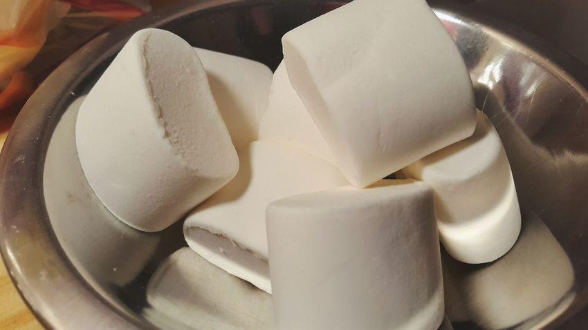 Sweet Things Candy Golosinas Marshmallow Marshmellow Marshmallows Malvaviscos Candys Dulces Golosinas Yum Martindh_fotografía