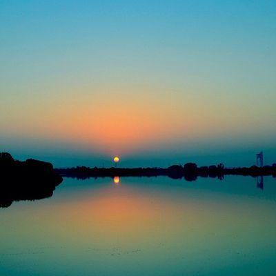 Ihithro Photooftheday Photography Sunrise nature GOOD MORNING :)