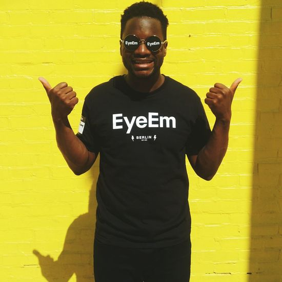 EyeEm @team !!! The Global EyeEm Adventure Eea3-philadelphia Open Edit The Portraitist - 2015 EyeEm Awards The Moment - 2015 EyeEm Awards The Street Photographer - 2015 EyeEm Awards The Global EyeEm Adventure 3