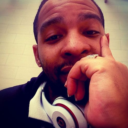 Model lool apple store bored so thought why Recap New York City