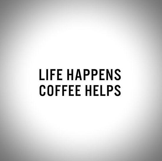 Cofreaddict Coffee
